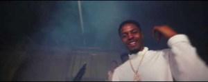Yung Mal – Action Ft. Lil Gotit & Pi'erre Bourne